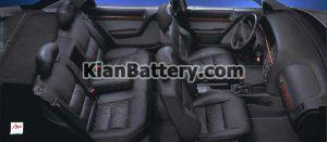 Citroen Xantia 4 300x131 باتری زانتیا