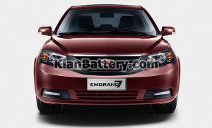 Geely Emgrand 1 300x182 باتری جیلی امگراند