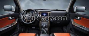 Haima S7 3 300x122 باتری هایما S7