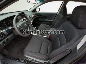 Honda Accord 6 300x225 باتری هوندا آکورد
