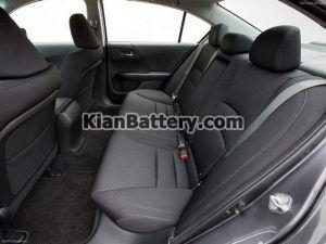 Honda Accord 7 300x225 باتری هوندا آکورد