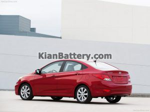 Hyundai Accent 2 300x225 باتری هیوندای اکسنت