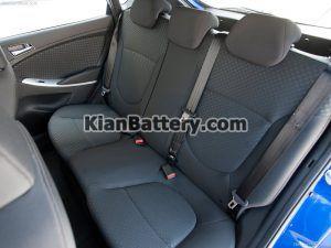 Hyundai Accent 4 300x225 باتری هیوندای اکسنت
