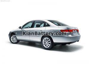 Hyundai Grandeur 2005 800x600 wallpaper 03 300x225 باتری هیوندای آزرا