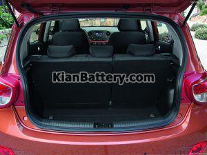 Hyundai I10 10 300x225 باتری هیوندای I10
