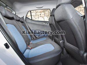 Hyundai I10 7 300x225 باتری هیوندای I10