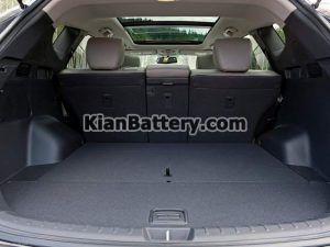 Hyundai Santa Fe 10 300x225 باتری هیوندای سانتافه