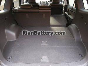 Hyundai Santa Fe 19 300x225 باتری هیوندای سانتافه