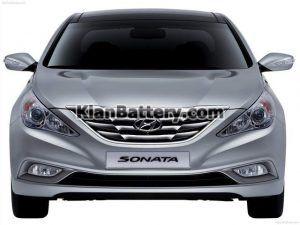 Hyundai Sonata 1 300x225 باتری هیوندای سوناتا