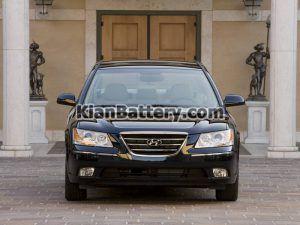 Hyundai Sonata 11 300x225 باتری هیوندای سوناتا