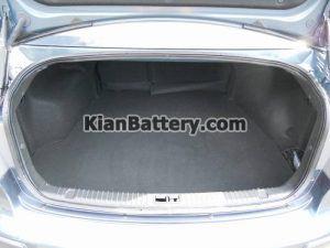 Hyundai Sonata 20 300x225 باتری هیوندای سوناتا
