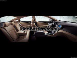 Hyundai Sonata 6 300x225 باتری هیوندای سوناتا