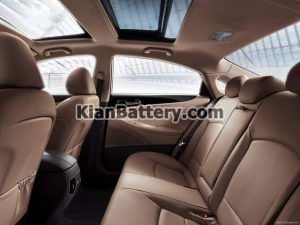 Hyundai Sonata 7 300x225 باتری هیوندای سوناتا