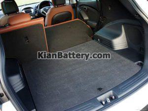 Hyundai Tucson 10 1 300x225 باتری هیوندای توسان