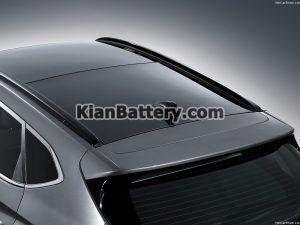 Hyundai Tucson 12 300x225 باتری هیوندای توسان