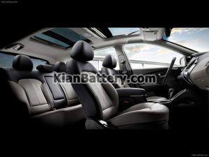 Hyundai Tucson 6 1 300x225 باتری هیوندای توسان