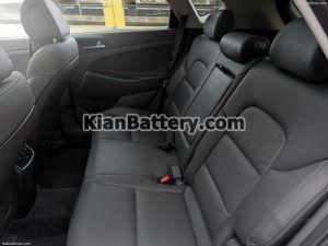 Hyundai Tucson 7 300x225 باتری هیوندای توسان