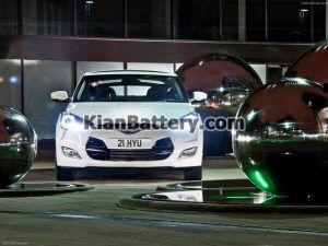Hyundai Velsoter 1 300x225 باتری هیوندای ولستر