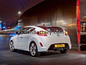 Hyundai Velsoter 4 300x225 باتری هیوندای ولستر