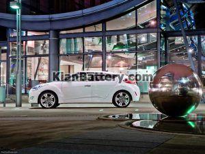 Hyundai Velsoter 5 300x225 باتری هیوندای ولستر