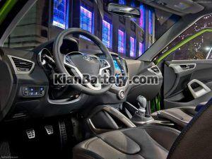 Hyundai Velsoter 6 300x225 باتری هیوندای ولستر