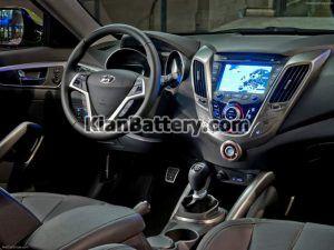 Hyundai Velsoter 7 300x225 باتری هیوندای ولستر