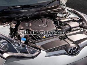 Hyundai Velsoter 8 300x225 باتری هیوندای ولستر