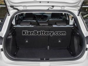 Hyundai i20 10 300x225 باتری هیوندای I20