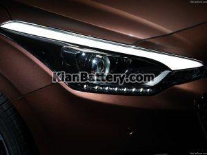 Hyundai i20 12 300x225 باتری هیوندای I20
