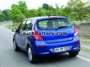Hyundai i20 20 300x225 باتری هیوندای I20