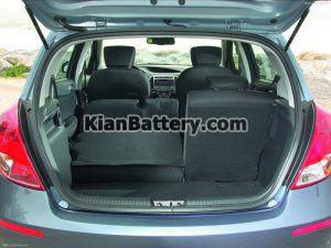 Hyundai i20 24 300x225 باتری هیوندای I20