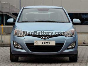 Hyundai i20 25 300x225 باتری هیوندای I20
