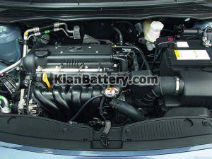 Hyundai i20 32 300x225 باتری هیوندای I20