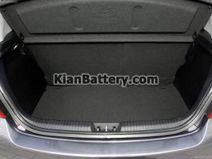 Hyundai i20 33 300x225 باتری هیوندای I20