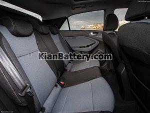 Hyundai i20 7 300x225 باتری هیوندای I20