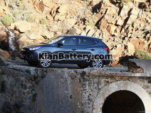 Hyundai ix35 17 300x225 باتری هیوندای IX35