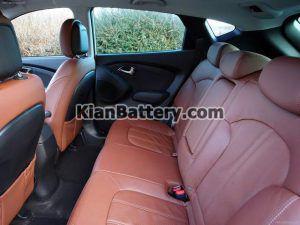Hyundai ix35 19 300x225 باتری هیوندای IX35