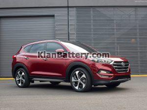 Hyundai ix35 2 300x225 باتری هیوندای IX35
