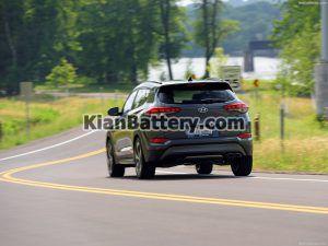 Hyundai ix35 3 300x225 باتری هیوندای IX35