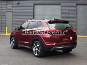 Hyundai ix35 4 300x225 باتری هیوندای IX35
