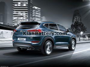 Hyundai ix35 9 300x225 باتری هیوندای IX35