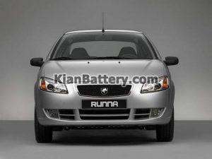 Iran Khodro Runna 1 300x225 باتری رانا