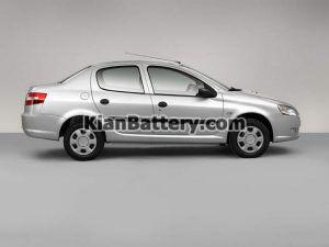 Iran Khodro Runna 5 300x225 باتری رانا
