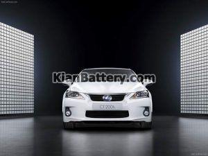 Lexus CT200h 1 300x225 باتری لکسوس CT200