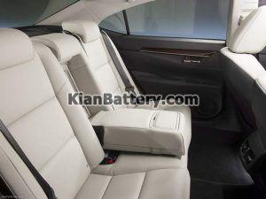 Lexus ES350 6 300x225 باتری لکسوس ES350