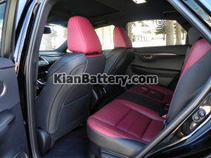 Lexus NX200t 13 300x225 باتری لکسوس NX200