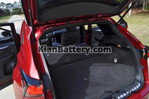 Lexus NX200t 14 300x199 باتری لکسوس NX200