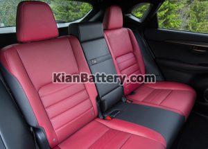 Lexus NX200t 6 e1591095975908 300x215 باتری لکسوس NX200