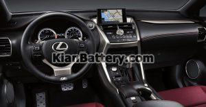 Lexus NX200t 7 e1591096003927 300x156 باتری لکسوس NX200