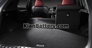 Lexus NX200t 8 e1591096021334 300x157 باتری لکسوس NX200